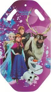 Купить <b>Disney Холодное сердце</b>, <b>92</b> см colorful в Москве: цена ...