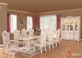 Traditional Formal Dining Room Sets Dining Room Chairs Canada Home Twink Traditional Formal Dining