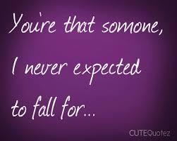 Funny Romantic Quotes For Him. QuotesGram