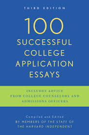 buy college application essays com instant access to nearly 700 colleges and universities around the buy college application essays world the common app is the most buy college