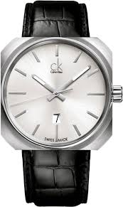 Наручные <b>Часы Elixa</b> E116-L471 <b>Женские</b>. Интернет-Магазин ...