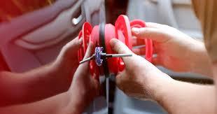 Best <b>Paintless Dent Repair</b> Kits for 2021