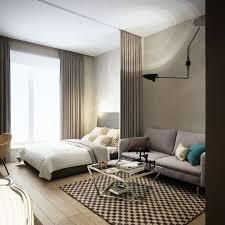 studio apartment furniture. Ultimate Studio Design Inspiration 12 Gorgeous Apartments Home Decoration Guide And Interior Ideas Apartment Furniture F