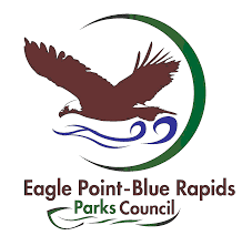 job board eco eagle point blue rapids parks council