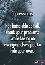 Image result for depression