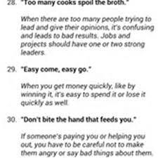 proverbs essay term paper at eonnessayorgpl