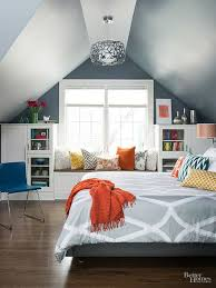 privacy screens home decoration improvement bedroom