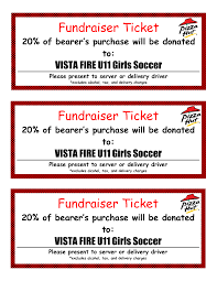 doc 16501275 fundraiser flyer templates template bizdoska com fundraiser ticket template ticket templateprintable tickets