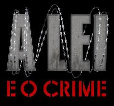 Azbox Crime? Nova lei que criminaliza o uso do azbox devemos nos preocupar?