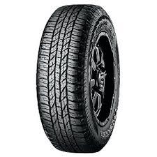 Compare best <b>Yokohama</b> Car Tyres prices on the market ...