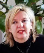 Michaela Strasser. Verkehrspsychologin, Klinische- und Gesundheitspsychologin - bild1_411
