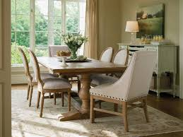 Tuscan Dining Room Table Style 04350 Style Tuscan Style Dining Room Furniture L Khamotionco