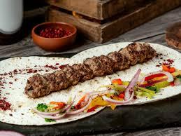 Ресторан Чайхана: меню доставки с ценами, заказать доставку ...