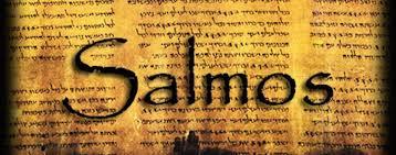 Resultado de imagem para salmos