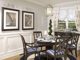 small dining room decor decorating  elegant dining room wall decor ideas b