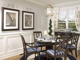 small dining room decor decorating  elegant dining room wall decor ideas b