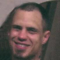 Ray, Jacob Nathan (Cleveland). Monday, September 30, 2013. Jacob Nathan Ray, 37, of Cleveland, TN, passed away Saturday, September 28, 2013 in a Chattanooga ... - article.260260