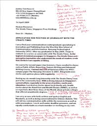 english essay my best friend   plagiarism free secure academic    english essay my best friend jpg