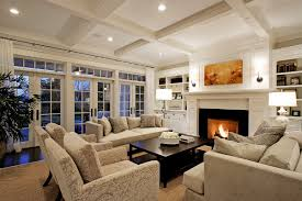 beautiful living rooms beautiful living room design home decor ideas ideas beautiful living room