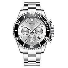 Buy <b>Tevise Men's Watches</b> online at Best Prices in Ghana | Jumia