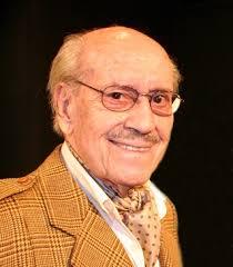 Jose Luis López Vazquez posee una de las filmografías más amplias del cine, con más de 200 películas, sin contar series de TV y obras de teatro. - jose-luis-lopez-vazquez1