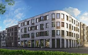 Ход строительства / ЦДС «<b>Чёрная</b> Речка» — купить квартиру у ...