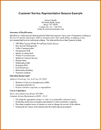 how to write customer service resume   Lease Template   how to write a customer Welcome to soymujer co