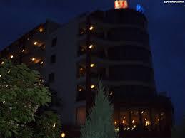 Imagini pentru berlin noaptea