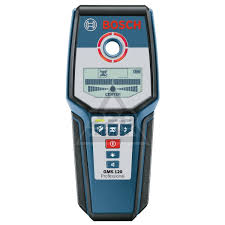 Металлодетекторы купить в интернет-магазине 220 Вольт