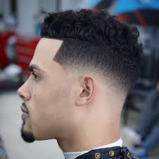 Hair Style Fades skin fade haircuts fade haircut haircuts and low skin fade 5898 by wearticles.com