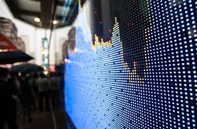 19 <b>Best</b> Stocks to Buy for 2019 (And 5 to <b>Sell</b>)