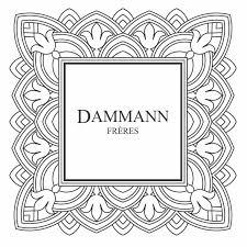 Купить <b>чай Dammann</b> с доставкой по Москве и России