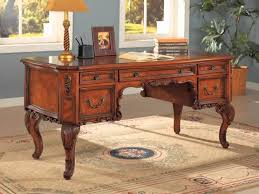 home office interview amazing 2015 amazing vintage desks home office