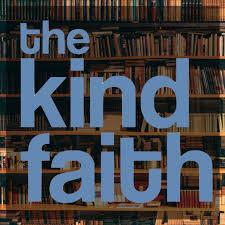 theKindFaith Bible Conversations