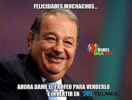 Los memes del América vs León - Galerías - SanDiegoRed.Com via Relatably.com