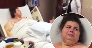 Shocking ultimatum in My 600lb Life as doctor FIRES his 50st ...