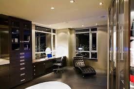 thyge desk bekant corner desk left sitstand white bekant desk sitstand with screen white bekant desk sit stand screen