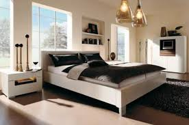extraordinary home bedroom decorating ideas with grey color bed attractive decorations white wooden frames and headboard brilliant grey wood bedroom furniture set home