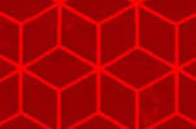 <b>ORALITE</b>® VC 104+ <b>Curtain</b> Grade - Segmented | Formerly a ...