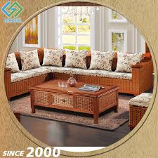 rattan moroccan living room furniture moroccan outdoor furniture moroccan outdoor furniture suppliers and ma