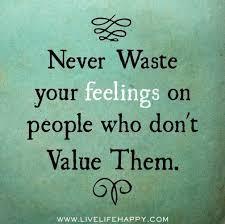 Dont Waste Life Quotes. QuotesGram via Relatably.com