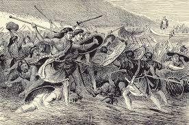 The Gallic Wars  Julius Caesar     s Account of the Roman Conquest of Gaul