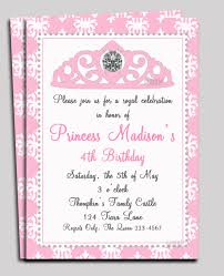 princess baby shower invitations templates printable princess princess baby shower invitations templates printable princess