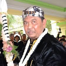 VIDEO  Penyebab Bupati Tegal HM Herysulistyawan SH.Hum Meninggal Akibat Serangan Jantung.