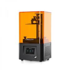 <b>3D Принтер Creality3D LD-002R</b> купить с доставкой по Москве и ...