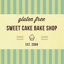 <b>Sweet Cake</b> Bake Shop - Отзывы | Facebook