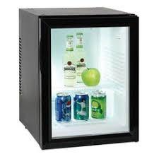 «Холодильный шкаф <b>GASTRORAG BCH</b>-<b>40B</b> черный ...
