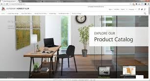 home design website luxury home design excellent in home home design website decorate ideas unique home design website design a room