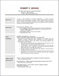 resume job objective resumes samples also how to make essential job objective resumes samples also how to make essential elements objectives in a resume