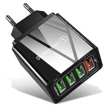 <b>Qc quick</b> usb <b>charger</b> Online Deals | Gearbest.com